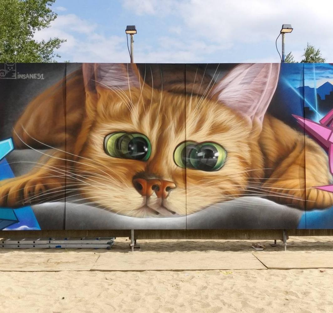 grafite 3d 6