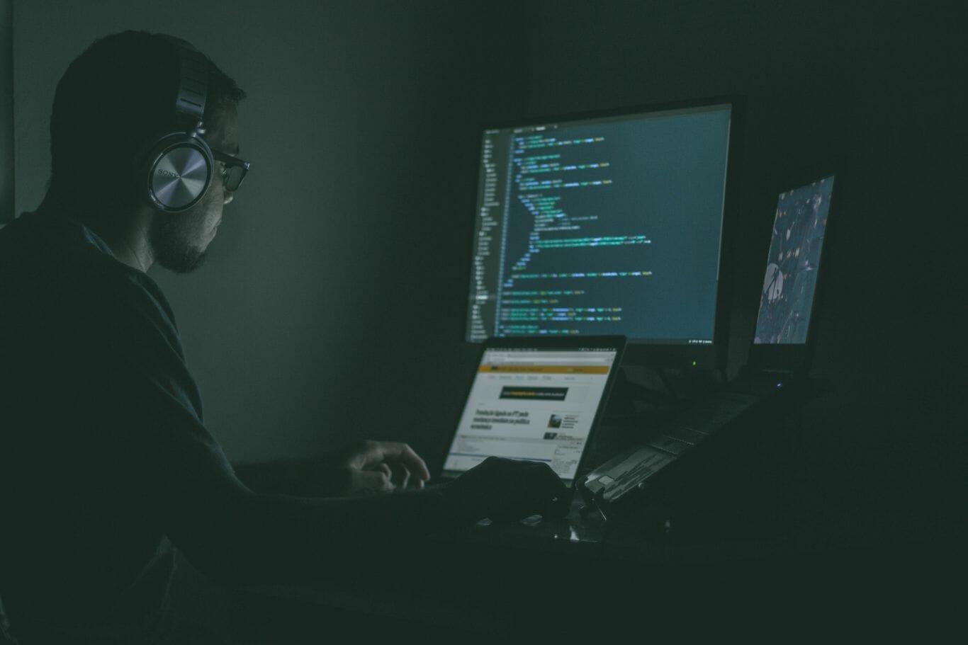 hacker eleição suiça 2