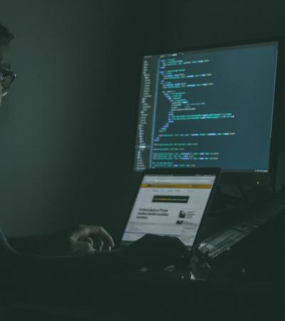 Suíça oferece prêmio em dinheiro a hackers que conseguirem invadir sistema eleitoral