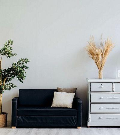 Ikea começa a testar serviço de assinatura para aluguel de móveis