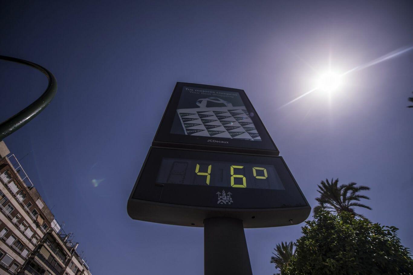 janeiro mais quente 1