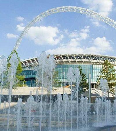 Estádios podem arruinar cidades (sabemos bem) mas também podem salvá-las; entenda