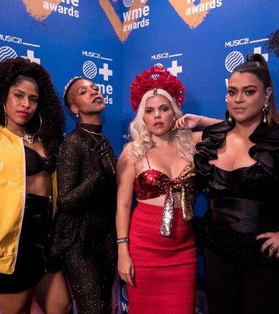 Festivais feministas conectam e fortalecem protagonismo das mulheres pelo Brasil