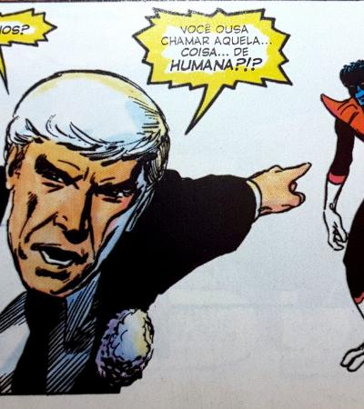 O poder da mentira usado para o ódio: 11 quadrinhos com muito a dizer sobre autoritarismo