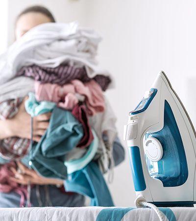 Quanto vale o trabalho doméstico? Pelo menos R$ 580 bilhões ao ano, só no Brasil