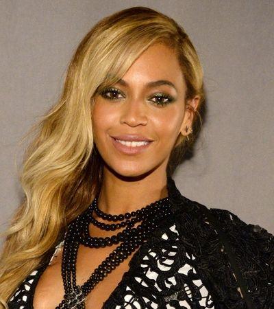 A origem dos rumores sobre Beyoncé no Lollapalooza BR 2019 no Brasil