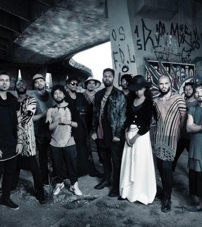 6 bandas brasileiras pouco conhecidas que vão estar no Lolla BR 2019 e valem um confere