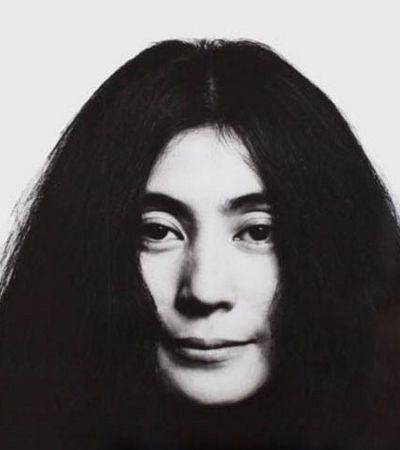 Yoko Ono: o machismo e a verdade sobre uma das artistas mais importantes do mundo