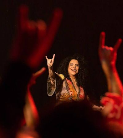 22 eventos do fervo às artes visuais para se jogar em São Paulo e no Rio