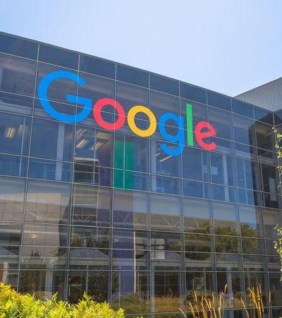 Google toma multa de R$ 6,4 bilhões da União Europeia por monopólio em publicidade