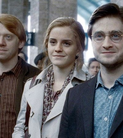 Harry Potter: USP abre inscrições gratuitas para curso sobre a saga do bruxinho