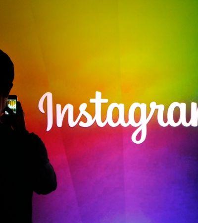 Instagram passa a oferecer ajuda a quem pesquisa por depressão e ansiedade