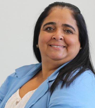 Pastora da educação 'baseada na palavra de Deus' é demitida do MEC