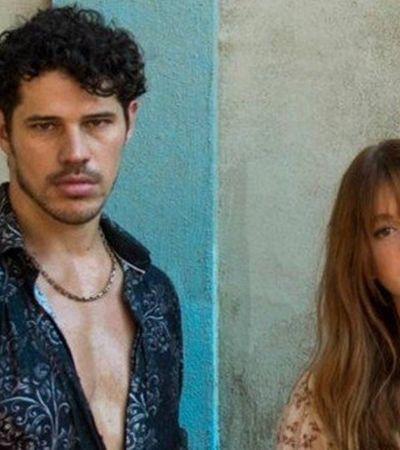 Crise nervosa de Marina Ruy Barbosa no set e os efeitos do machismo na saúde mental das mulheres