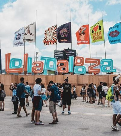 Dicas para um Lollapalooza BR com conforto e sem perrengue em 2019