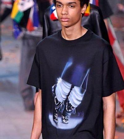 Após documentário bombástico, Louis Vuitton cancela coleção inspirada em Michael Jackson