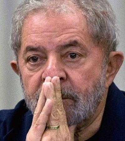 Lula é indicado ao Nobel da paz, mas especialistas condenam