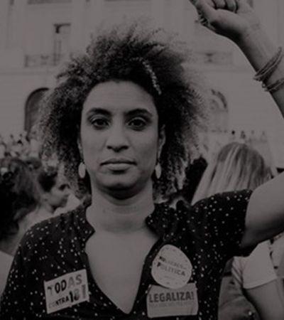 365 dias depois: o mecanismo que matou e protege mandantes da execução de Marielle Franco