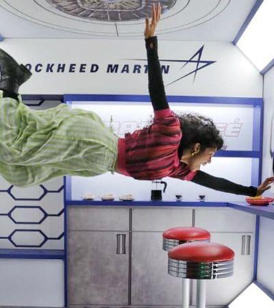 Inovação, conexões e empatia: 8 coisas que aprendi no SXSW 2019