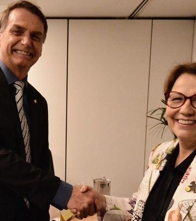 86 agrotóxicos em tempo recorde: Governo Bolsonaro autoriza quase 2 agrotóxicos por dia