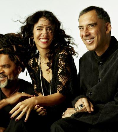 Lollapalooza BR 2019 vai ser o primeiro com uma banda brasileira como headliner