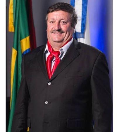 'Mulher decente não dá tanto problema', diz vereador de cidade do Rio Grande do Sul