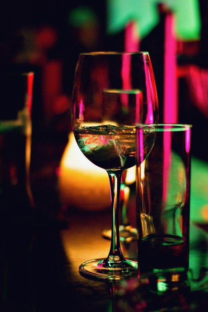 álcool sem ressaca 2