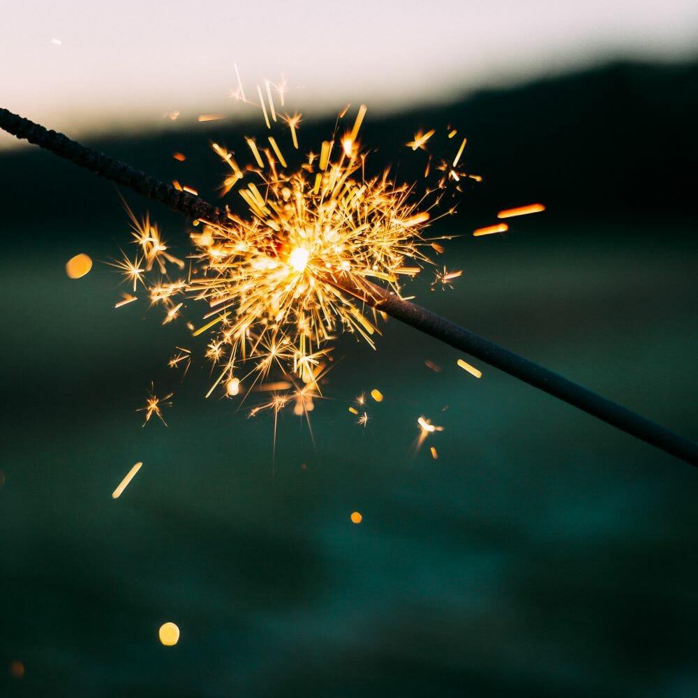 ano novo astrológico 3