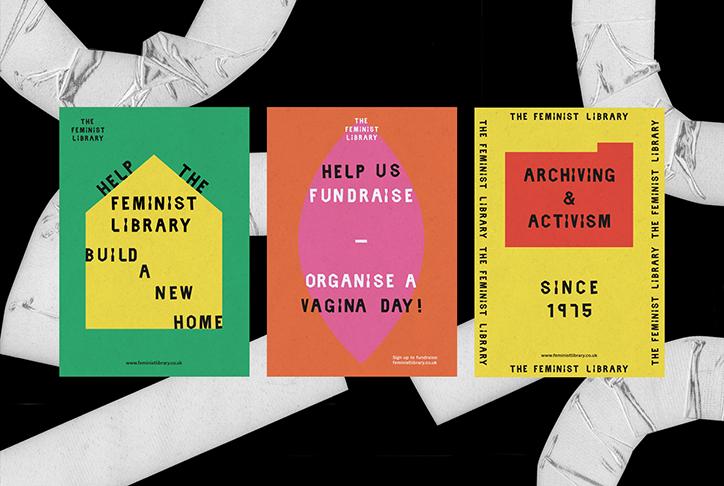 biblioteca feminista londres 4