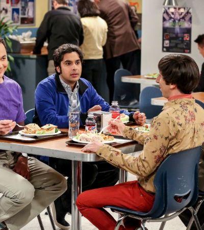 Adeus, Sheldon! Último episódio de 'Big Bang Theory' ganha data de exibição no Brasil