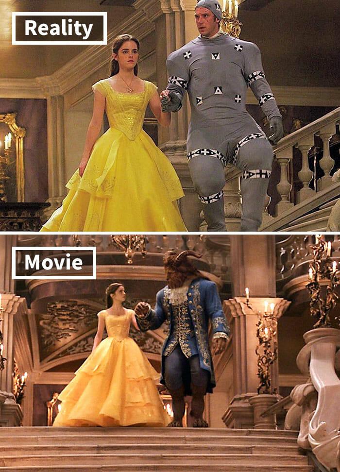 cenas filme instagram 25