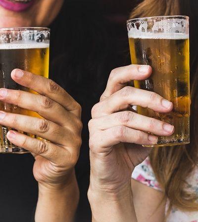 Glifosato na cerveja e no vinho: agrotóxico cancerígeno está por toda parte