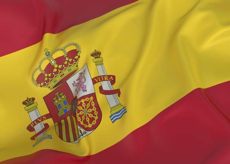 curso espanhol 1