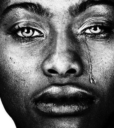 Brasil lidera ranking de depressão e ansiedade e maioria é mulher