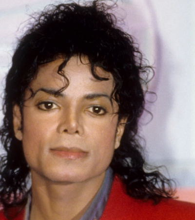 Rock'n'Roll Hall of Fame mantém exposição sobre Michael Jackson após novas denúncias de pedofilia