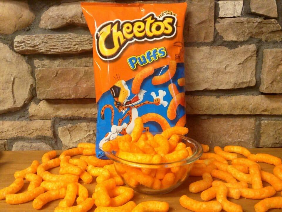 hamburguer cheetos 3