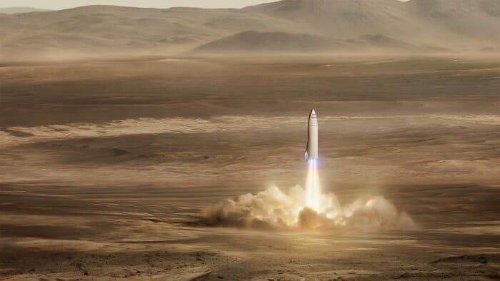 londres NY foguete 4