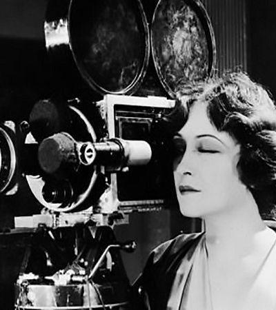 Como as mulheres estão retomando o espaço nas telas e se tornando protagonistas de suas próprias histórias