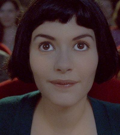 Campanha mostra que toda mulher tem uma história digna de cinema