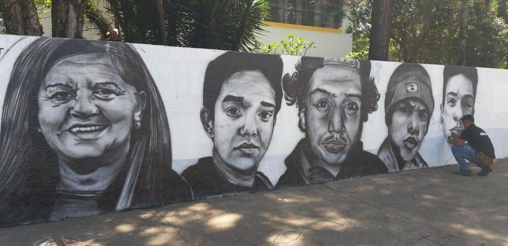 mural grafite suzano 1