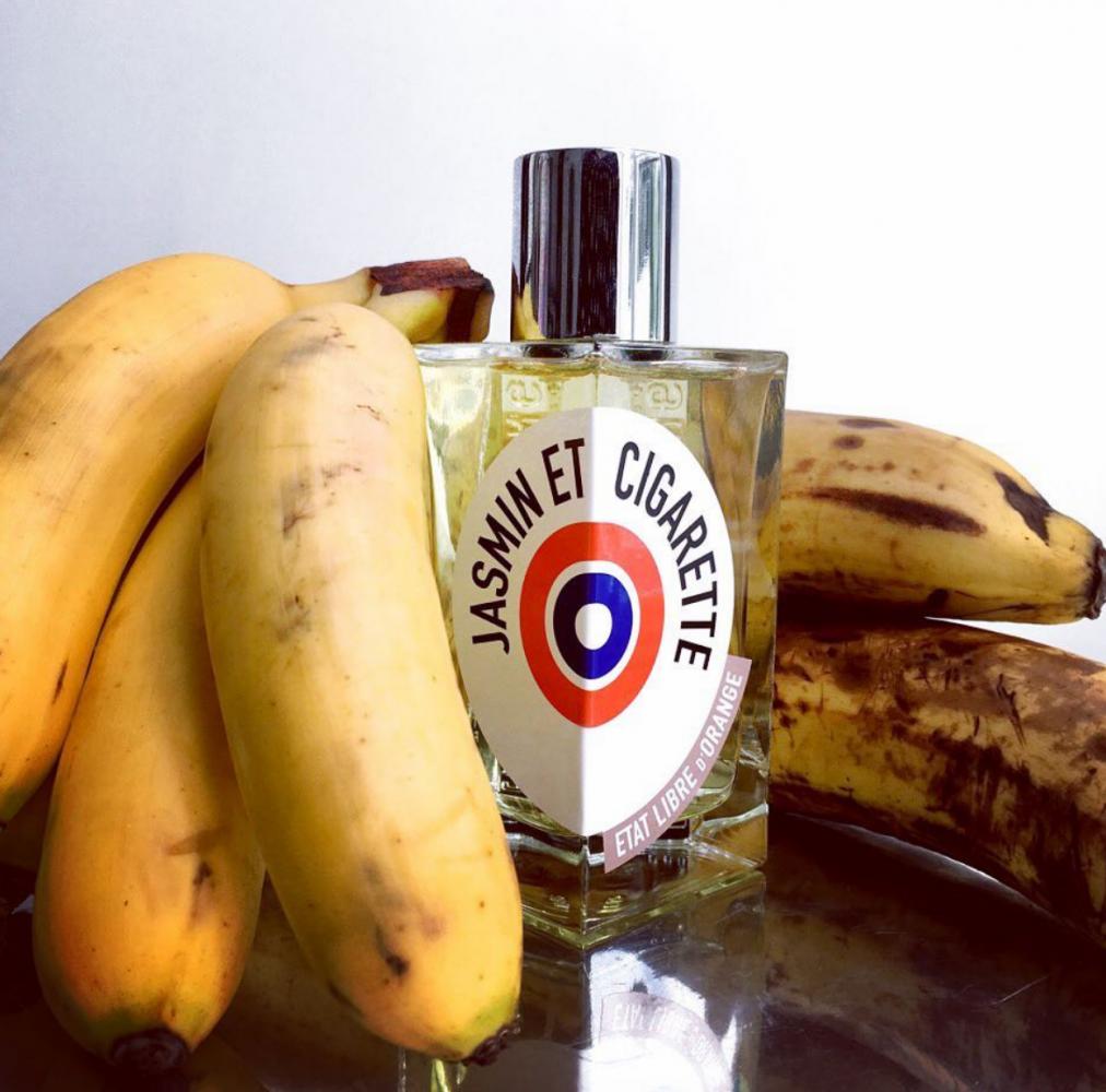 perfume sexo sêmen 3