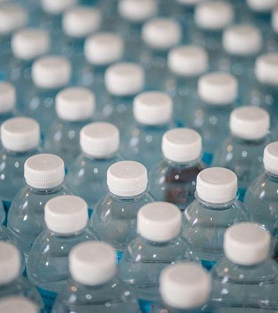 Empresa de cibersegurança desenvolve tecnologia que rastreia plástico e embalagens