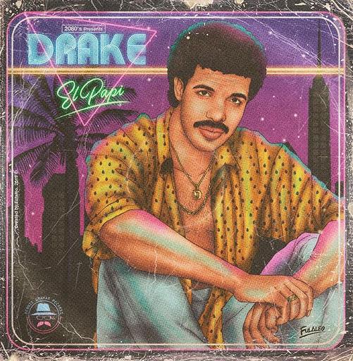 pop star anos 80 6