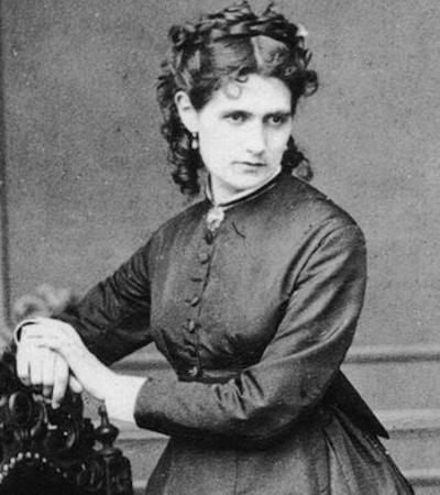 Como Berthe Morisot quebrou barreiras e se tornou a primeira mulher impressionista