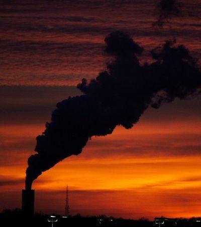 5 produtos usados dentro de casa que estão destruindo o meio ambiente