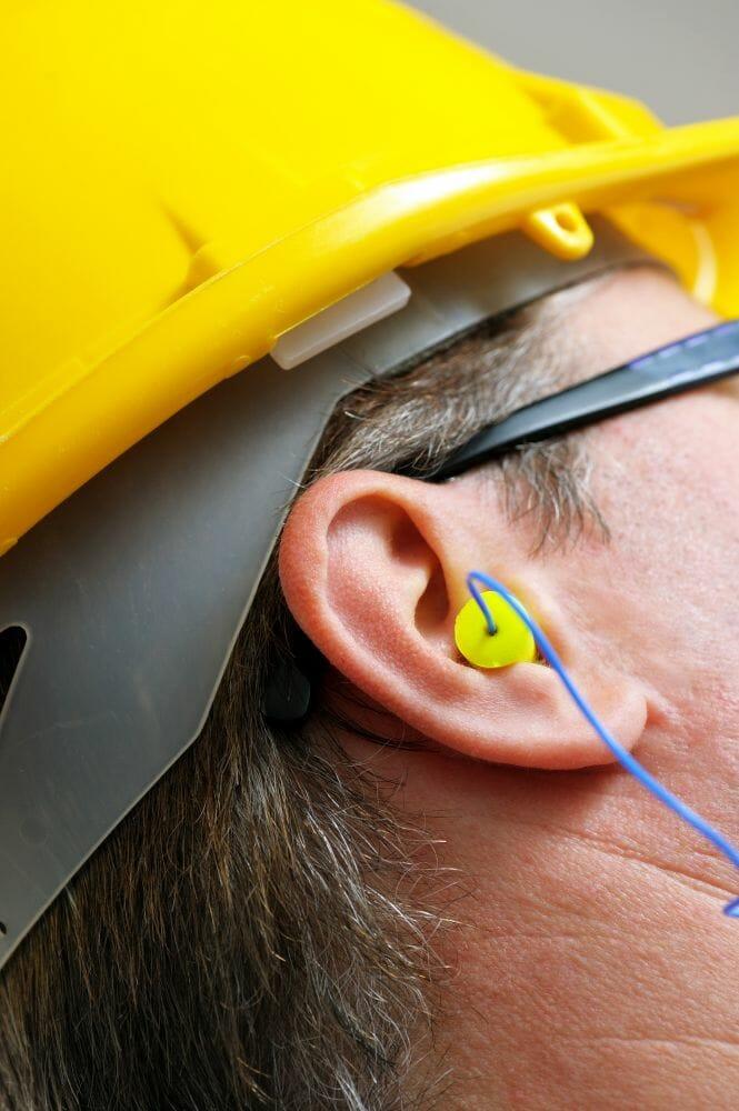protetor de ouvido 1