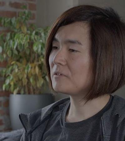 Engenheira do Google quebra recorde mundial de cálculo de pi