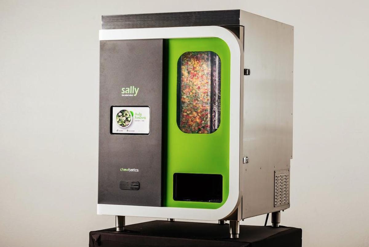 sally-maquina-salada 1