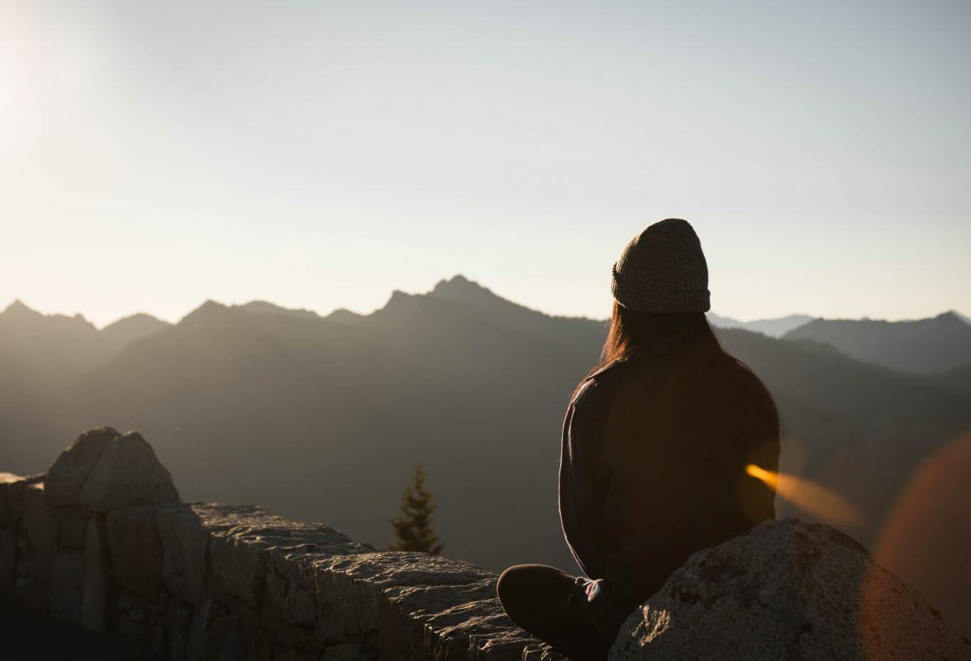 técnicas de mindfulness 1