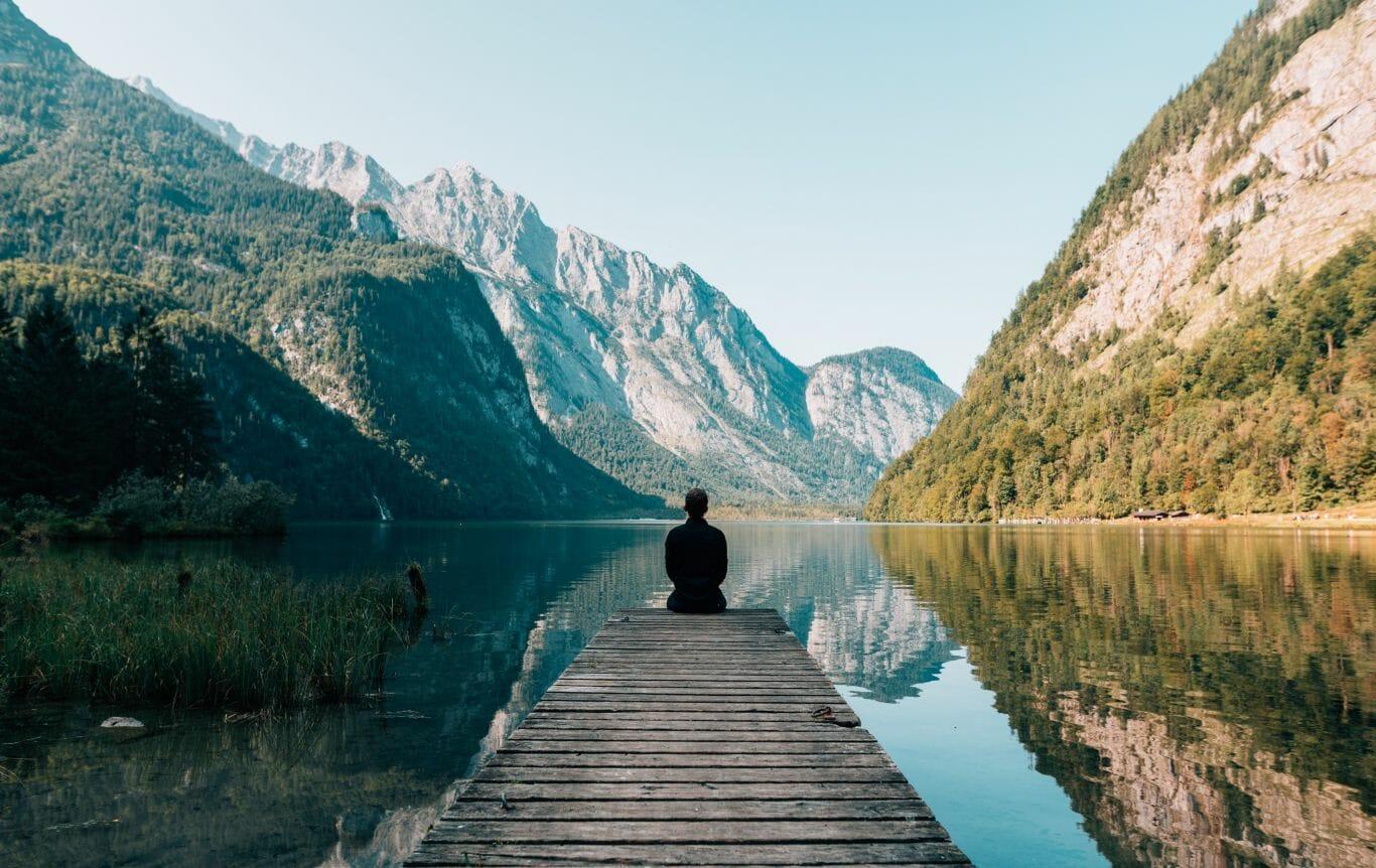 técnicas de mindfulness 2